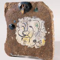 ceramics_49.jpg