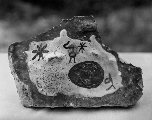 ceramics_54.jpg