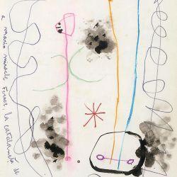 drawings_1500.jpg