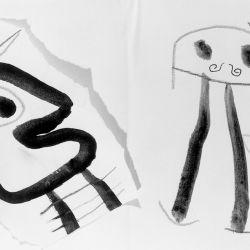 drawings_1389.jpg