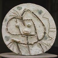ceramics_402.jpg