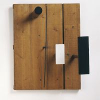 esculturas_5.jpg