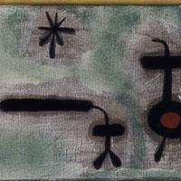 paintings_679.jpg