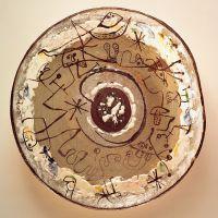 ceramics_199.jpg