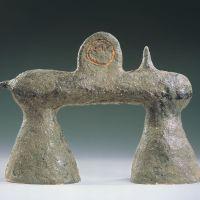ceramics_355.jpg