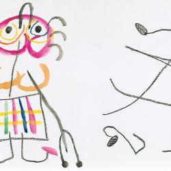 drawings_1359.jpg