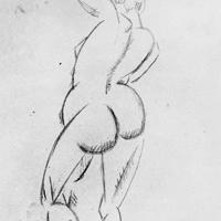 drawings_131.jpg