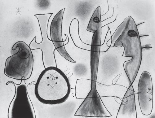 drawings_1021.jpg