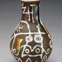 ceramics_123.jpg