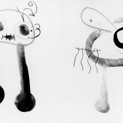 drawings_1384.jpg
