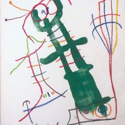 drawings_1537.jpg