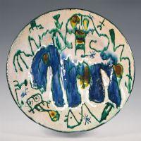 ceramics_203.jpg