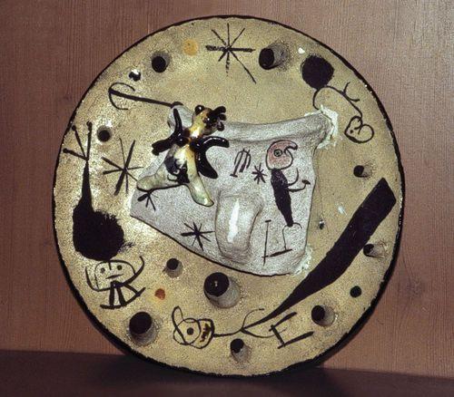 ceramics_210.jpg