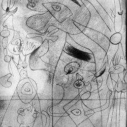 drawings_855.jpg