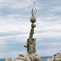 esculturas_133.jpg