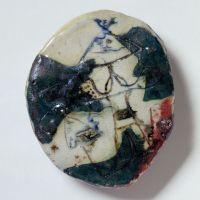 ceramics_151.jpg