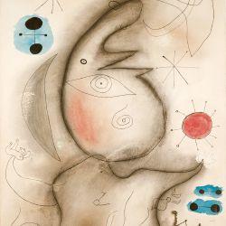 drawings_972.jpg