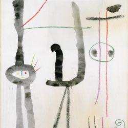 drawings_1144.jpg