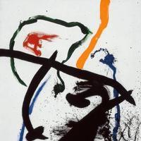 RED_1367 Joan Ramon Bonet.Archivo Successió Miró.jpg