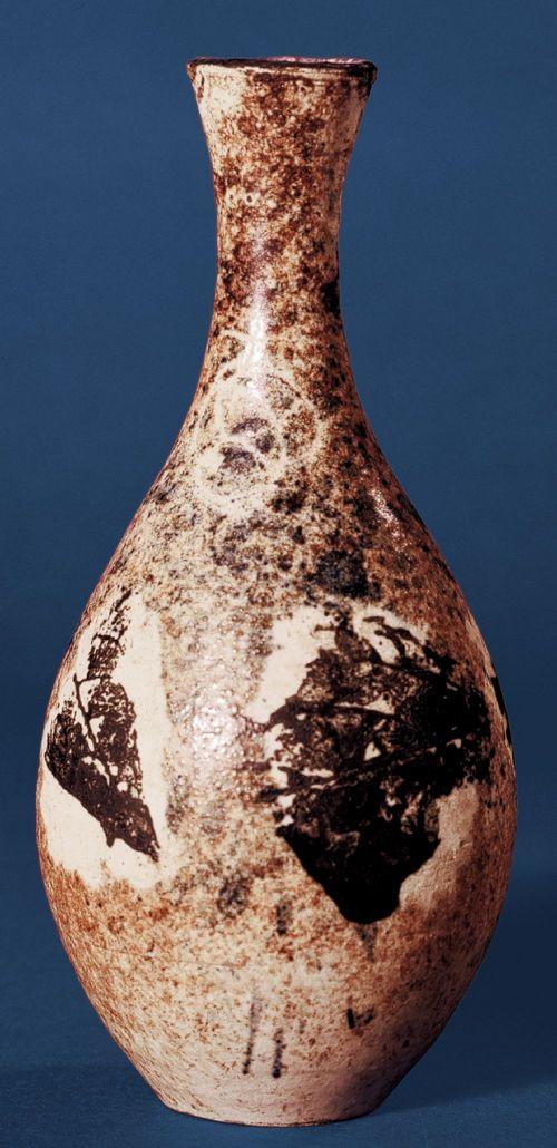 ceramics_309.jpg