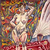 paintings_57.jpg