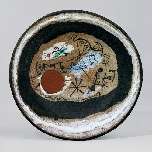 ceramics_180.jpg