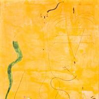 paintings_98.jpg