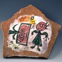 ceramics_65.jpg