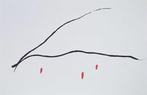 AS08880-crop.jpg