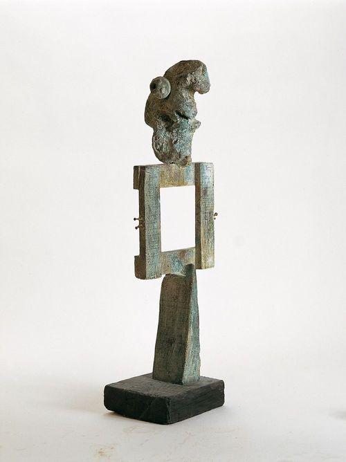 esculturas_249.jpg