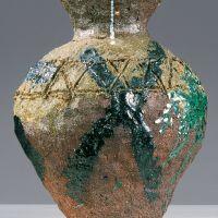 ceramics_362.jpg