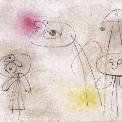 drawings_1176.jpg