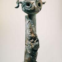 esculturas_374.jpg