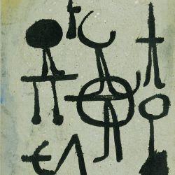 drawings_1118.jpg