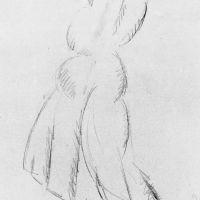 drawings_160.jpg