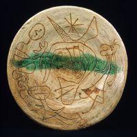 ceramics_194.jpg