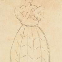 drawings_155.jpg