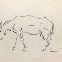 drawings_165.jpg