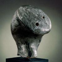 ceramics_375.jpg