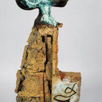 ceramics_291.jpg