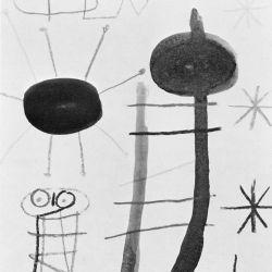 drawings_1560.jpg