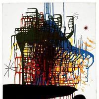 RED_1444 Joan Ramon Bonet.Archivo Successió Miró.jpg