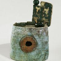 ceramics_335.jpg