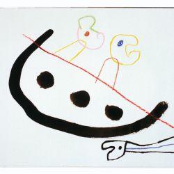 drawings_1482.jpg