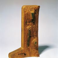 esculturas_42.jpg
