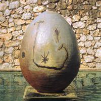 ceramics_341.jpg