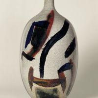 ceramics_384.jpg