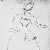 drawings_157.jpg