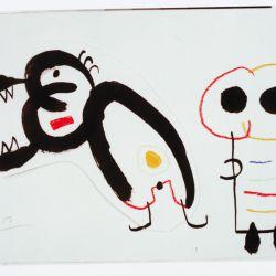 drawings_1448.jpg