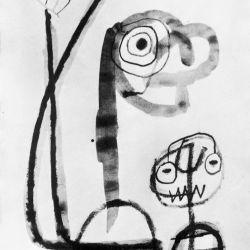 drawings_1145.jpg
